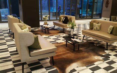 hotel lobby sofas hotel lobby furniture contract furniture solutions