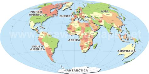 the world atlas of world maps world maps map pictures