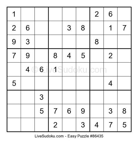 printable sudoku jigsaw puzzles 21 best images about daily sudoku on pinterest