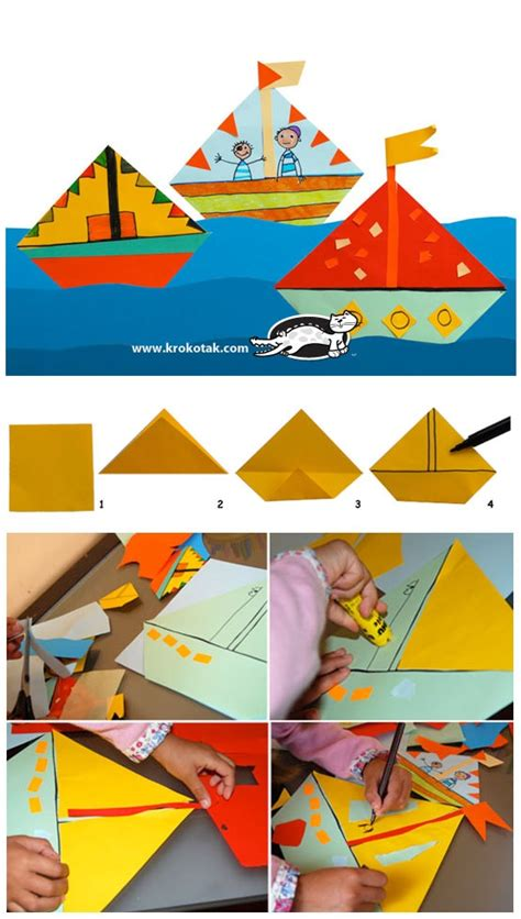 Origami Start - 17 best images about origami for on for