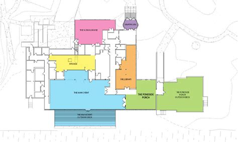 event center floor plans knoxville event center knoxville banquet hall