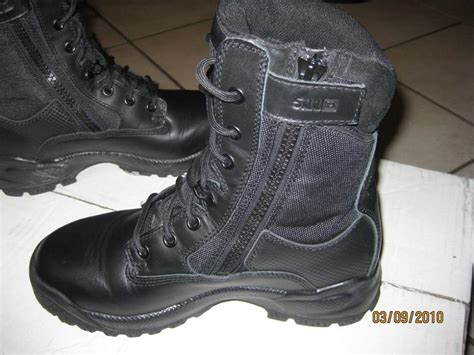 5 11 atac boots 5 11 tactical atac boots harley davidson forums