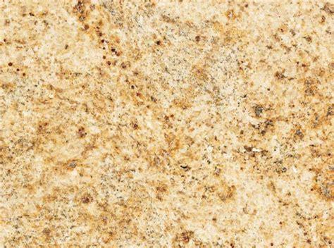 granite ideas floor tiles