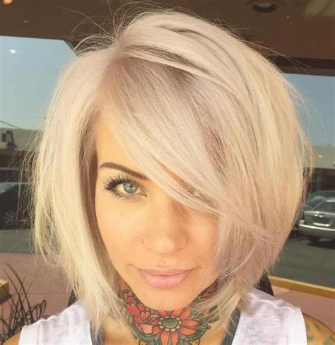 what is vertical layering haircut 25 best ideas about medium stacked haircuts on pinterest