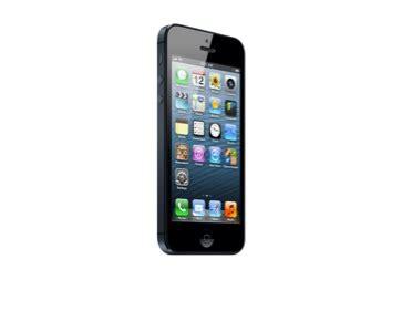 Hp Iphone 5 Cdma 日本経済新聞 kddiのiphone 5 cdma テザリング機能は 通話との同時利用は出来ない iphone macお宝鑑定団 blog 羅針盤