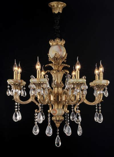 Chandeliers Adelaide Adelaide L 1090 08 007 Gdchandeliers Candelsticks And Wall Sconces Tomia Chandeliers