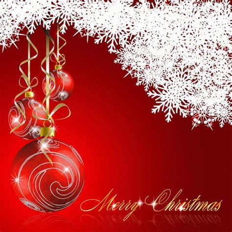 imagenes de merry christmas con movimiento 30 im 225 genes de navidad gifs animadas con movimiento y