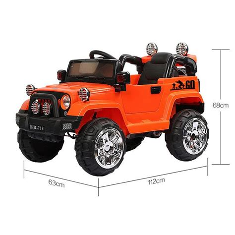mini jeep wrangler for buy mini jeep wrangler for in nepal