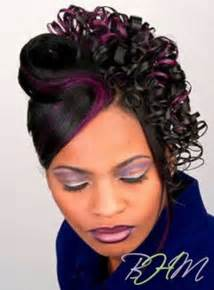 black pin up hair do updo hairstyles black women hair