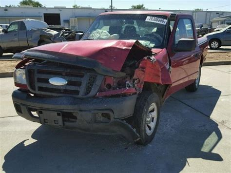 how cars engines work 2006 ford ranger parental controls used parts 2006 ford ranger xlt 2wd 3 0l engine subway truck parts inc auto recycling