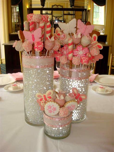 Handmade Centerpiece Ideas - diy princess centerpiece ideas cebu balloons and