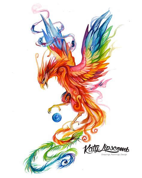 regal phoenix day 280 print 183 katy lipscomb 183 online
