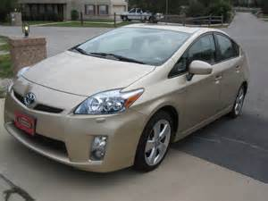 Used Cars For Sale By Owner Toyota Used Toyota Prius For Sale By Owner Html Autos Post