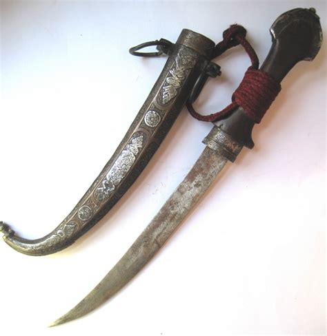 antiques knives antiques collectibles jambiya antique knives