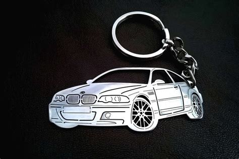 bmw m3 keychain best 25 bmw e46 ideas on e46 m3 used m3 and