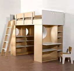 loft furniture design dumbo loft beds furniture design children bedroom interior