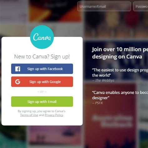 canva like sites stock photography websites canva