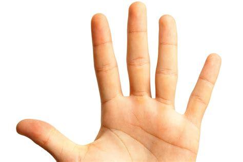 la mano sulla chirurgia ortopedica nuova villa