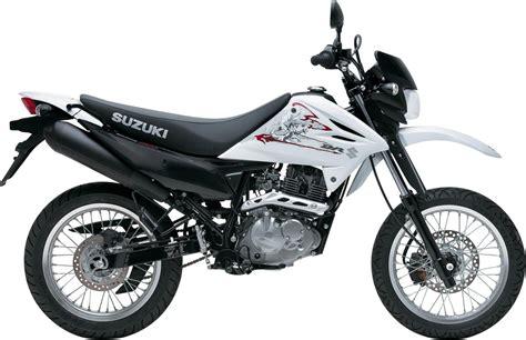 Suzuki Motorcicle 2012 Suzuki Motorcycles