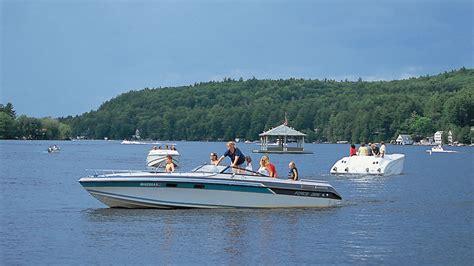 lake winnipesaukee new hshire boat rentals focus on lake winnipesaukee new hshire