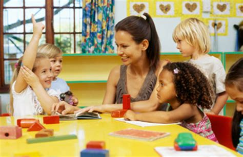 teaching new year to preschoolers preschool naeyc standards for early childhood