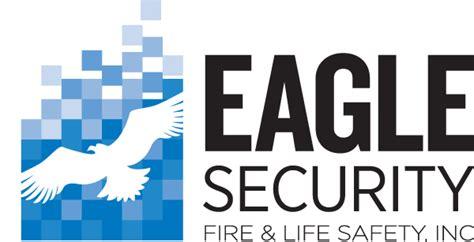 eagle security inc