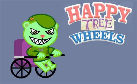 how do you get full version of happy wheels enjoy happy wheels full version fullhappywheels us