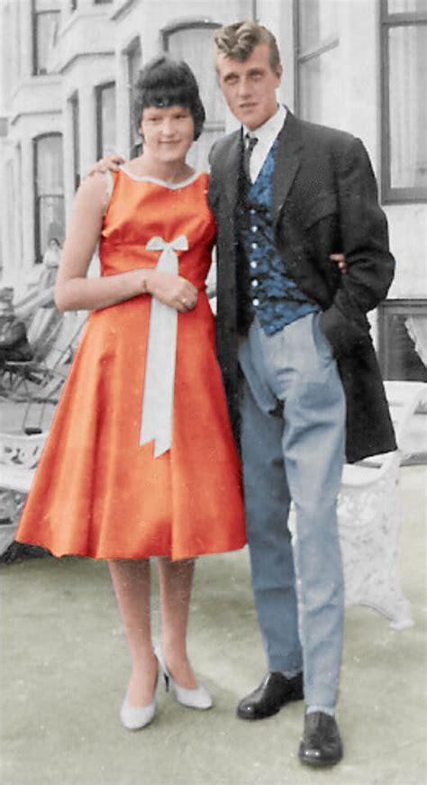 Teddy House Dress 60 rock n roll のおすすめ画像 16 件 テディガール テディボーイ ベビー