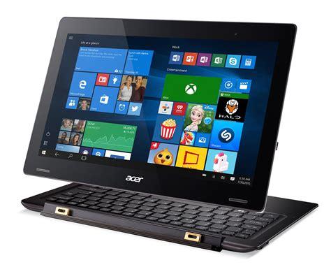 Acer Switch 12 Acer Aspire Switch 12 S Vorgestellt Allround Pc