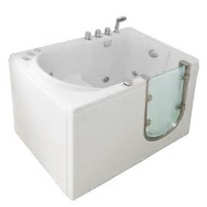 Bathtubs For Seniors 2016 New Design High Quality Ce Rohs Approved Walk In