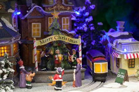 la navidad de lul la navidad la bolsera