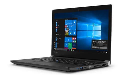toshiba laptop computers notebooks netbooks