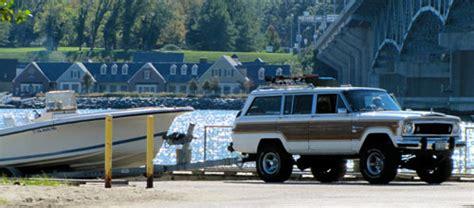 boat landing gloucester boating gloucester boat rs park partners