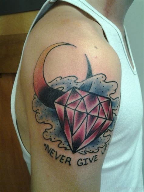 diamond tattoos tattoo designs tattoo pictures page 14 diamond tattoos tattoo designs tattoo pictures page 13