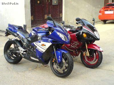 Bike Modification Garage In Bangalore yamaha r1 bangalore hobbiesxstyle