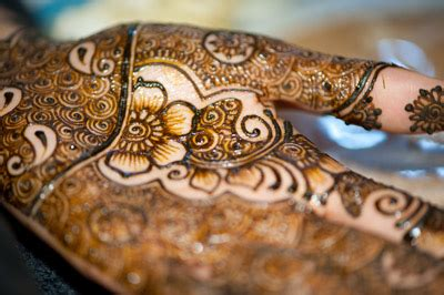 henna tattoo courses uk henna artist training makedes com