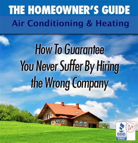 consumer reports central air conditioners issue air conditioning and cooling guide consumer reports