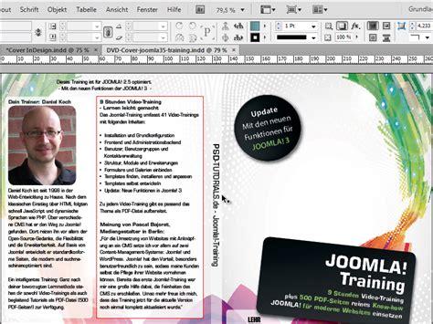 dvd cover layout indesign dvd labels dvd label erstellen indesign tutorials de