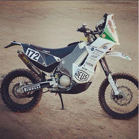 Ktm Motorrad Deutsch by 1000 Bilder Zu Whip 215 Bike Motorcycle 215 Mx Enduro