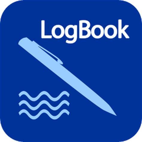 Download Vehicle Maintenance Log Template   Excel   PDF