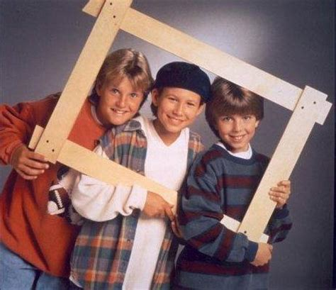 pbs tv shows home improvement