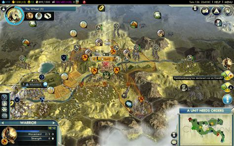 civ v africa map songhai cities on cities civilization and