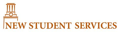 educational housing services travel and housing new student services the university of texas at austin