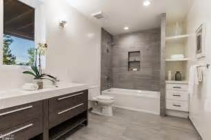 Zillow Decorating Ideas Contemporary Bathroom Design Ideas Pictures Zillow Digs
