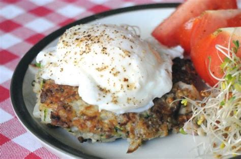 Santa Fe Detox by 1000 Images About Detox Recipes On
