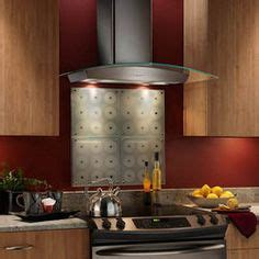 remarkable kitchen island stove oven with broan island 1000 images about range hoods on range hoods
