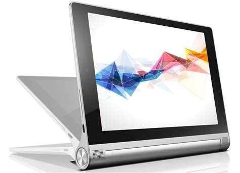 Tablet Lenovo 8 Tablet Baterai Terawet lenovo tablet 2 tablet 8 quot 16gb platinum getitnow gr