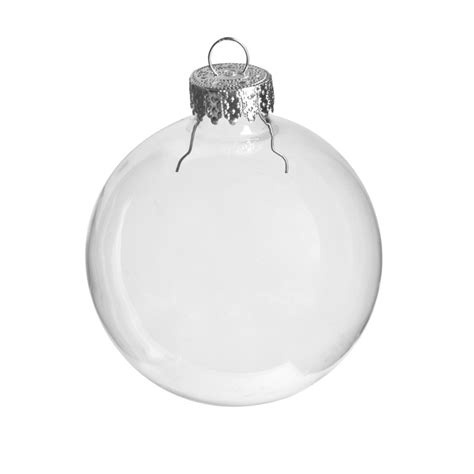 clear plastic light bulbs for crafts large clear ornaments 100 images best 25 clear
