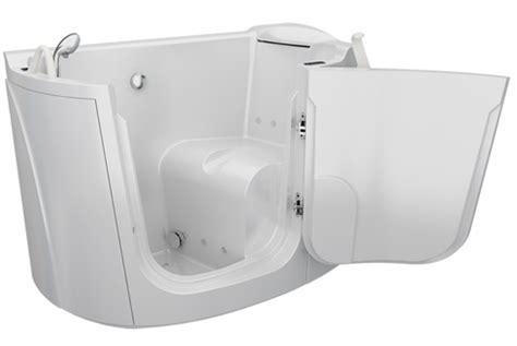 vasca da bagno disabili vasche per anziani e disabili con porta laterale