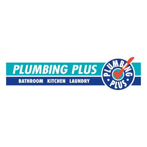 Plumbing Supplies Nz by Plumbing Plus Plumbing Supplies Bathroom Products Nz